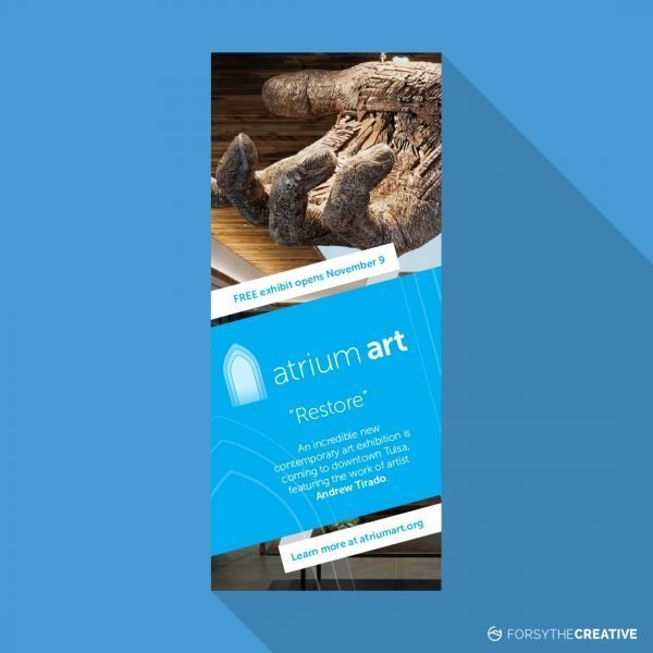 Portfolio_Atrium-TiradoFRONT