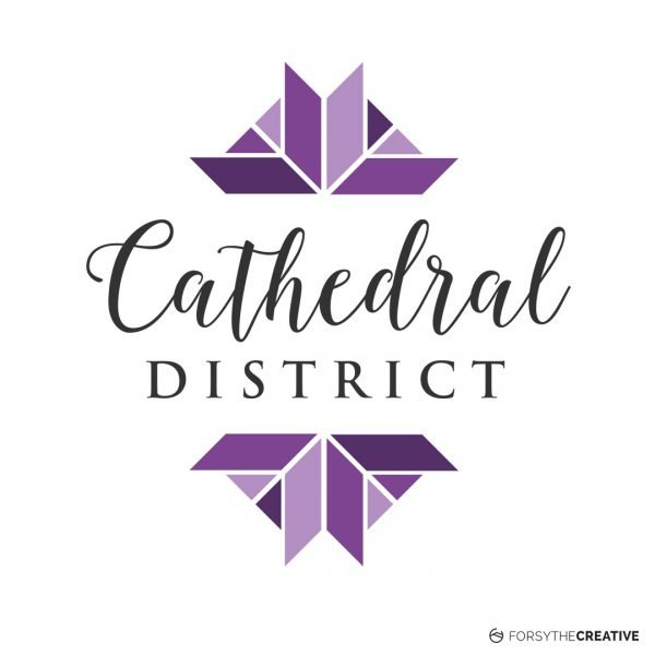 Portfolio_Cathedral-District