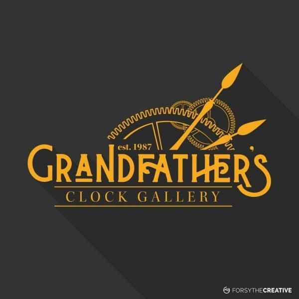 Portfolio_ClockGalleryLogo