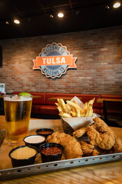 TulsaAirport-0049_WEB