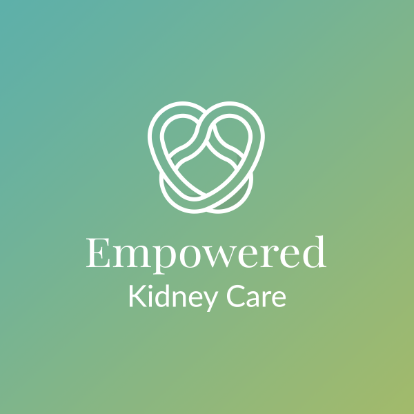 Blue-Griffin-LogosEmpowered-Kidney-Care