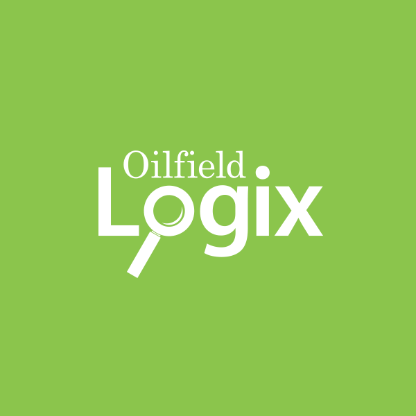 Blue-Griffin-LogosOilfield-Logix