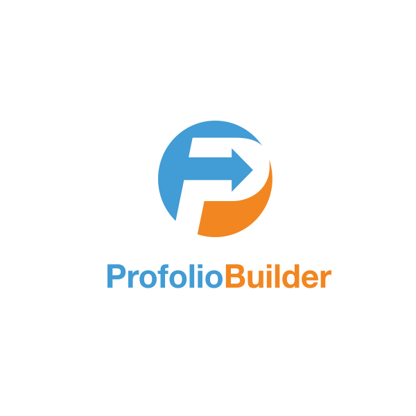 Blue-Griffin-LogosProfolio-Builder