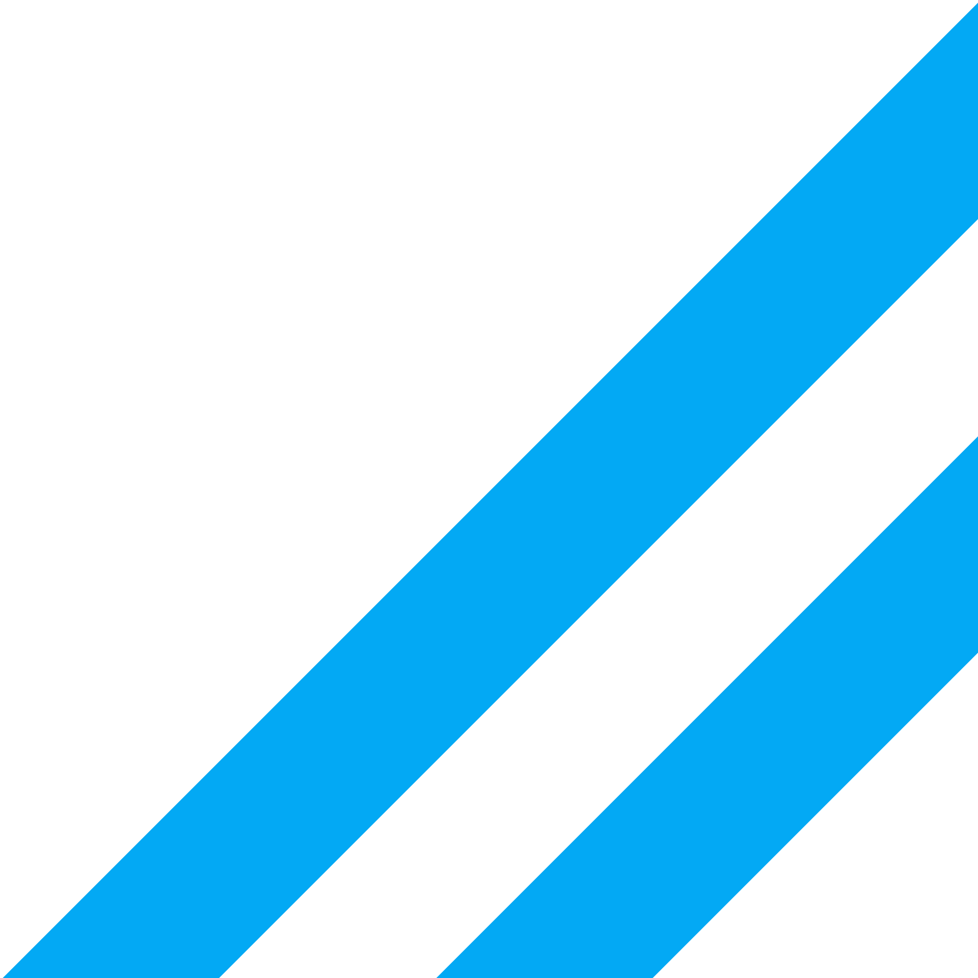 BG Stripes Blue