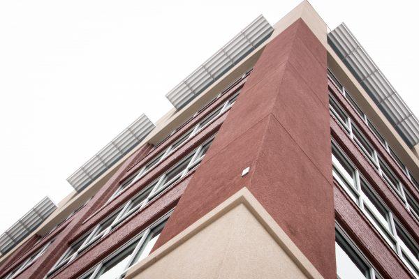 810 Building-3