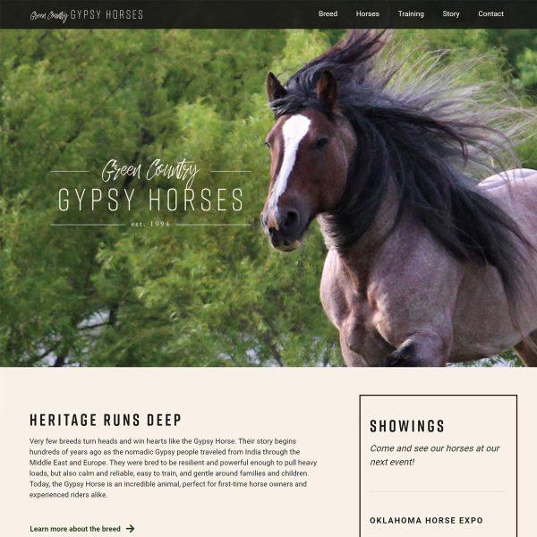 GCGH-Website